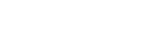 Anna Keusgen - Nutritionist & Health Coach