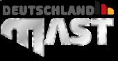 LG_Deutschland-Mast-V1.png