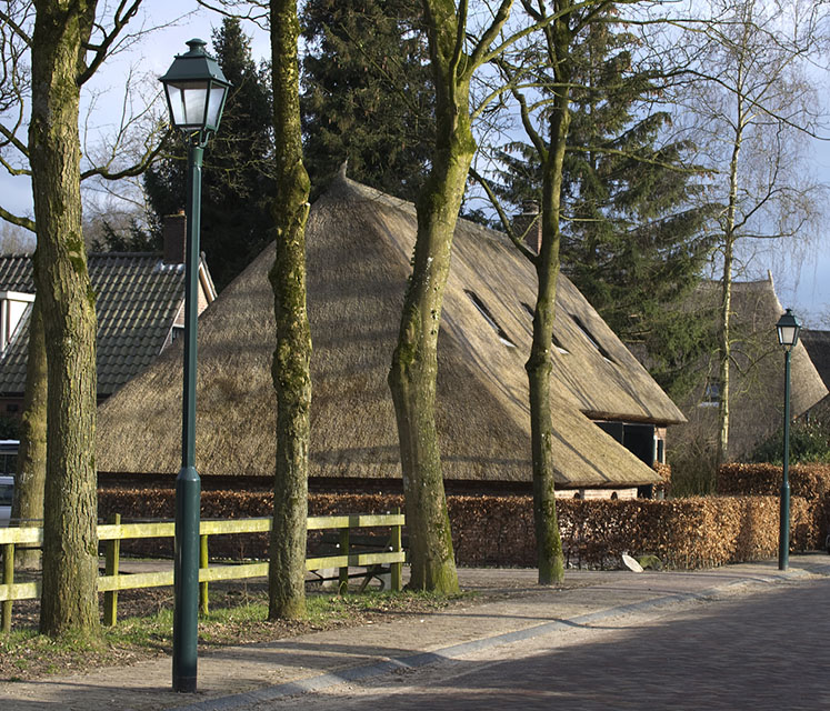 Dwingelo Nostalux NL.jpg
