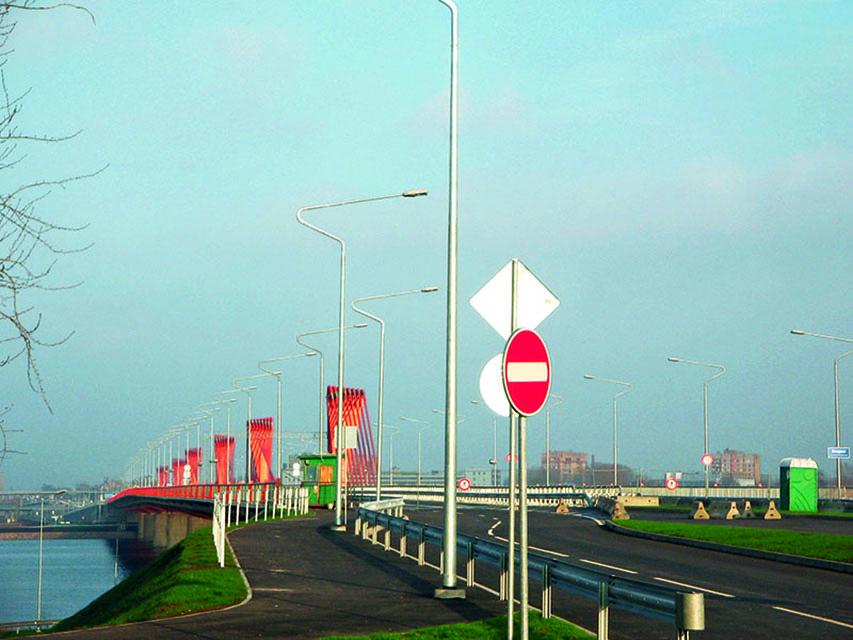 Europabrücke Riga_Retusche_4c.jpg