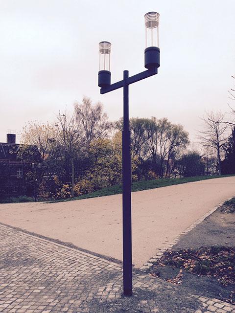 Greifswald D.jpg