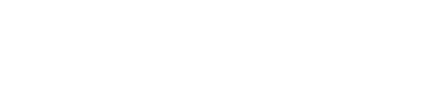 Luminous Consulting