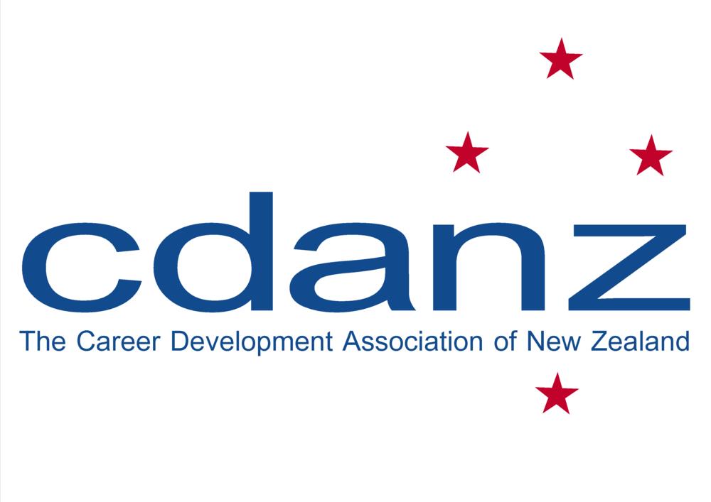 CDANZ Logo.png