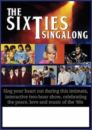 Sixties Singalong Poster thumb.jpg