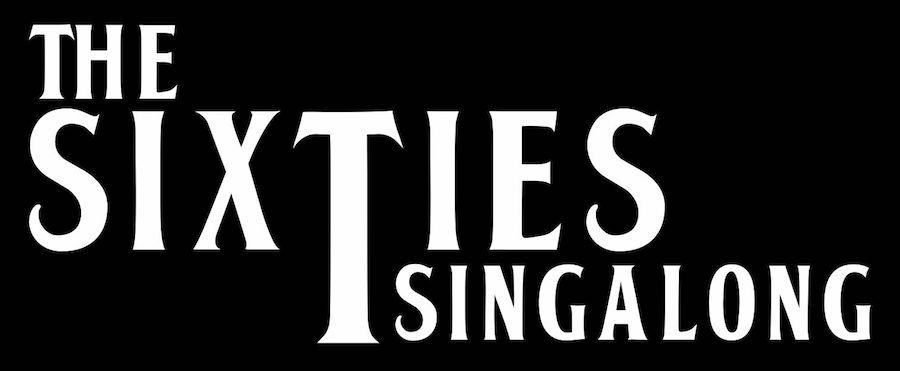 Sixties Singalong Logo.jpeg