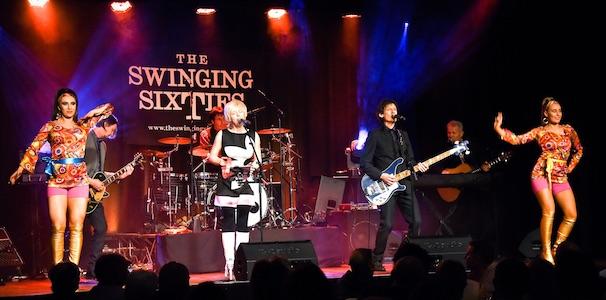 The_Swinging_Sixties_Show_2019_thumb.jpg