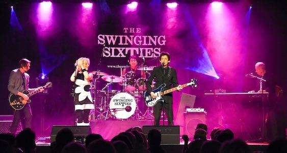 The_Swinging_Sixties_2019_thumb.jpg