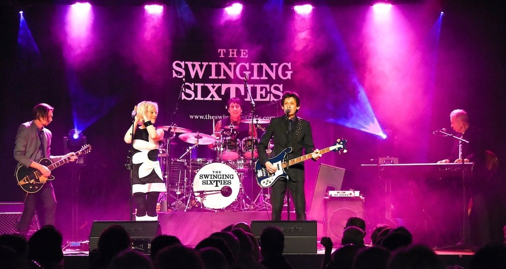 The_Swinging_Sixties.jpg