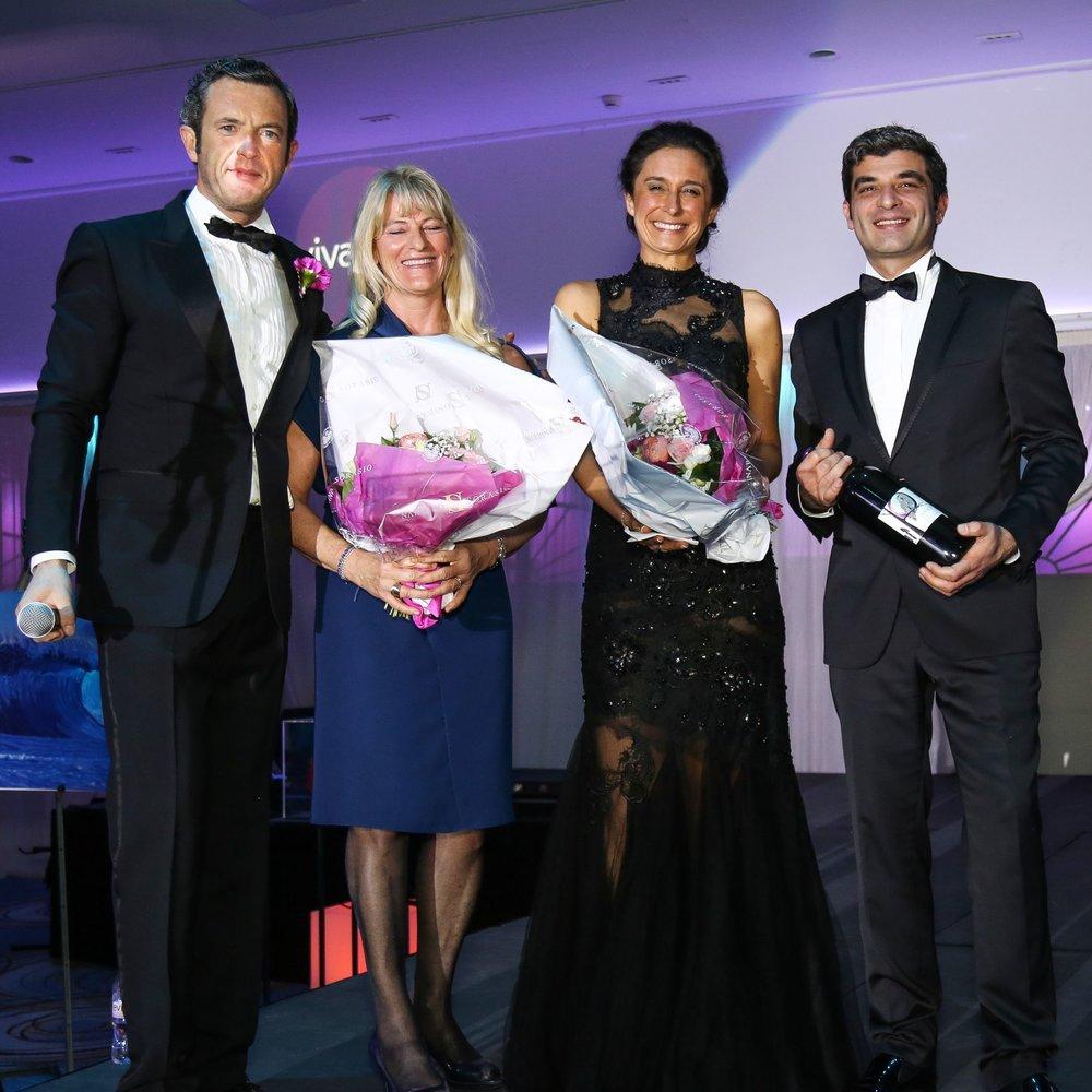 clubvianova-gala-2018_1.4.jpg