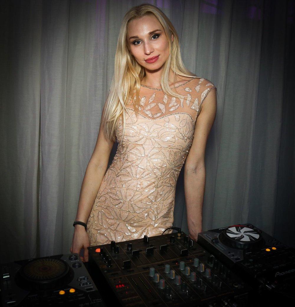 clubvianova-gala-2018_11.jpg