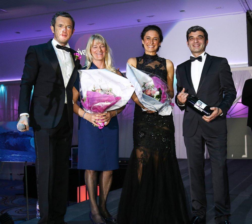 clubvianova-gala-2018_GM3A1568.jpg