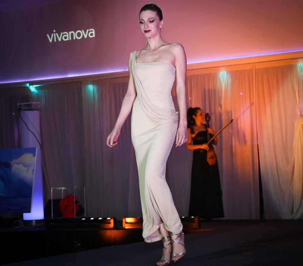 clubvianova-gala-2018_GM3A1597.jpg