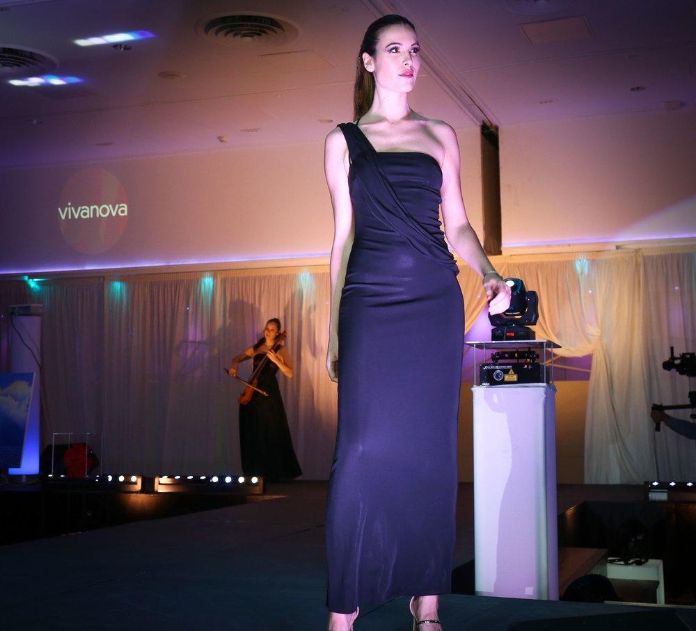 clubvianova-gala-2018_GM3A1603.jpg