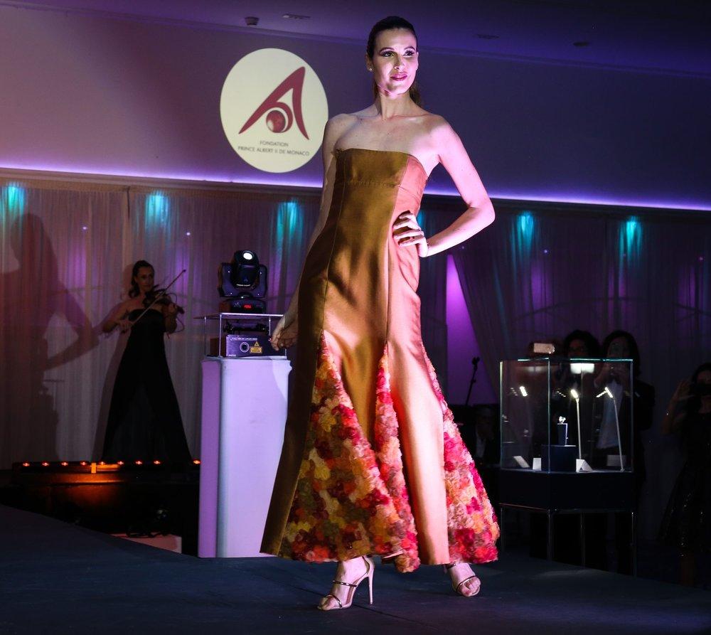 clubvianova-gala-2018_GM3A1628.jpg