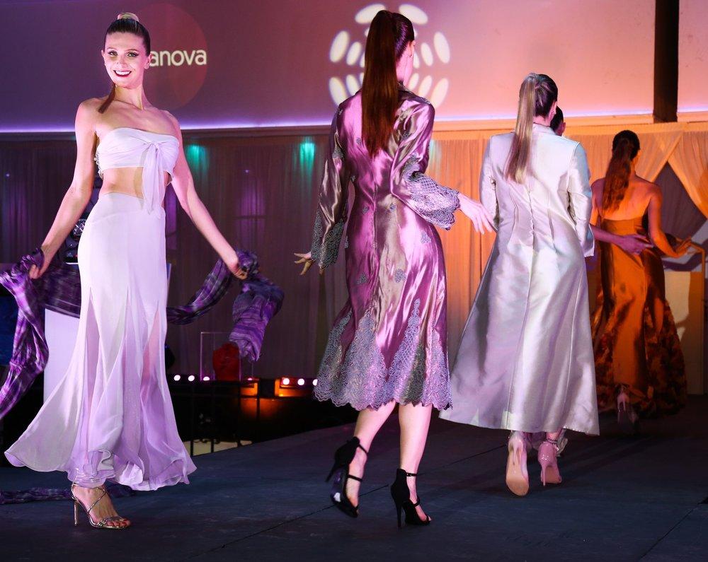 clubvianova-gala-2018_GM3A1661.jpg