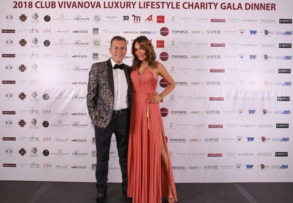 clubvianova-gala-2018_W0.jpg