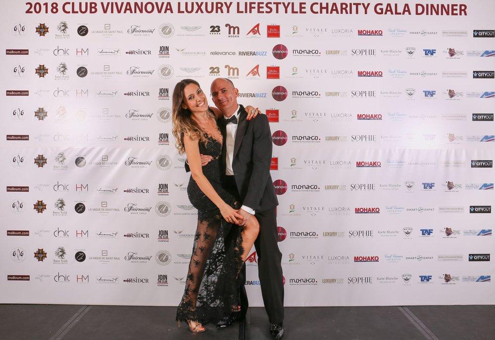 clubvianova-gala-2018_W6.jpg