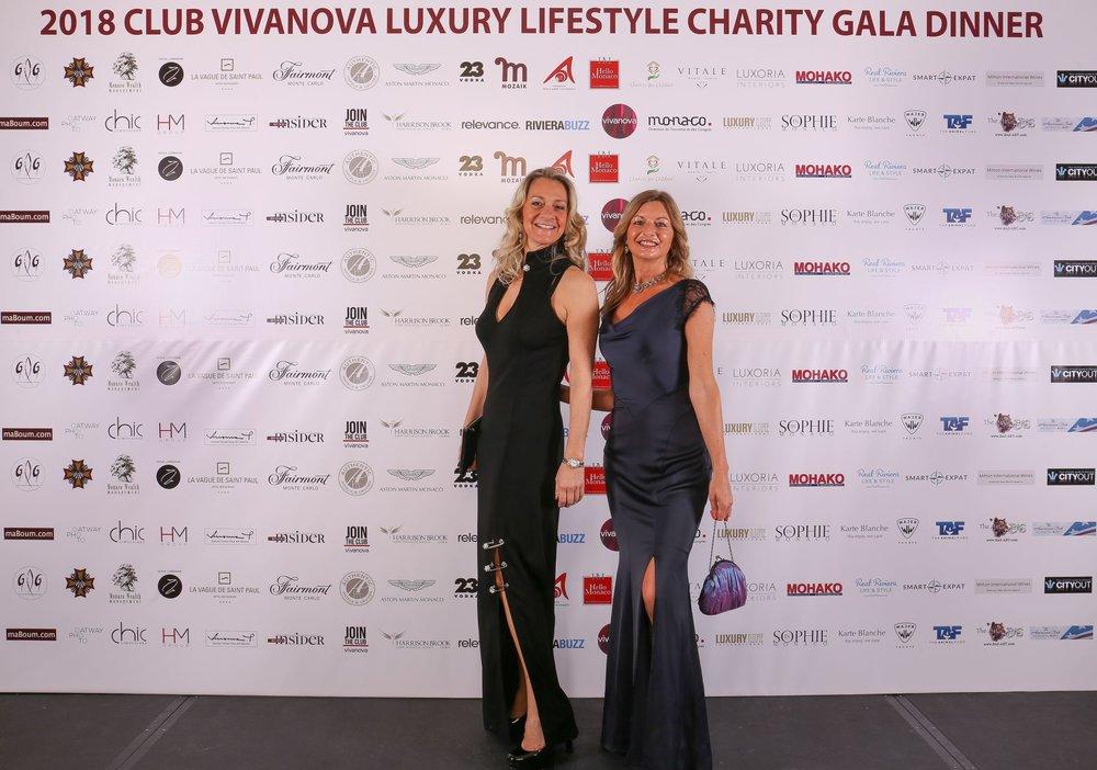 clubvianova-gala-2018_W8.jpg