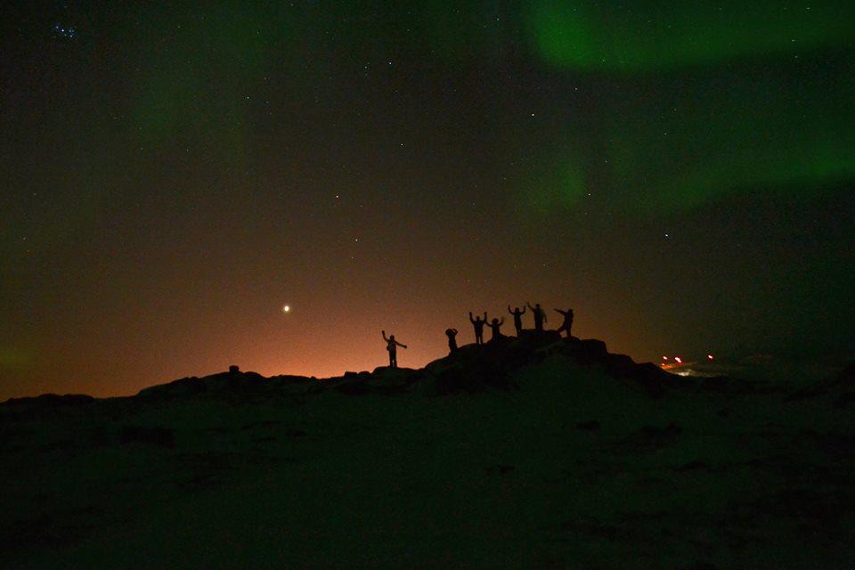 northern lights 2015.jpg
