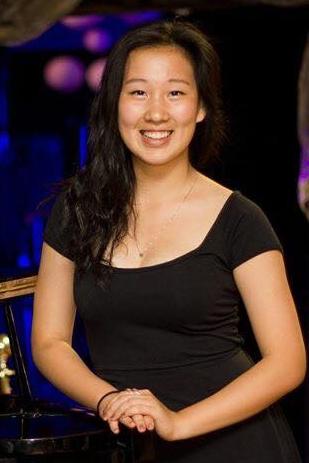 Jodi-Ann Wang
