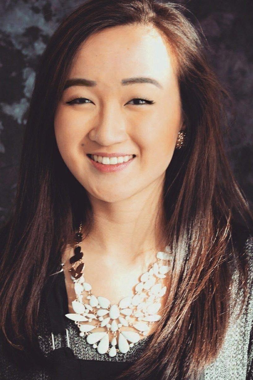 Polly Leung