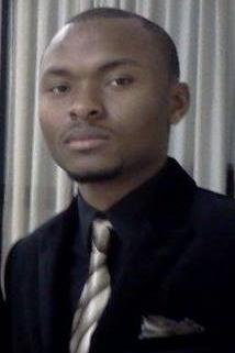 Steve Etoua Akono
