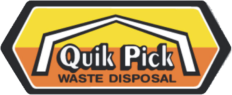 quick pick waste dispoal .png