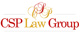 csp_law_group.png