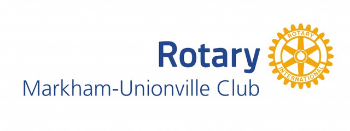 markham unionville rotary.png