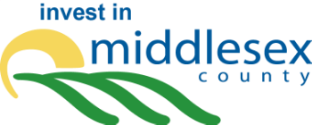 Middlesex County Logo.png
