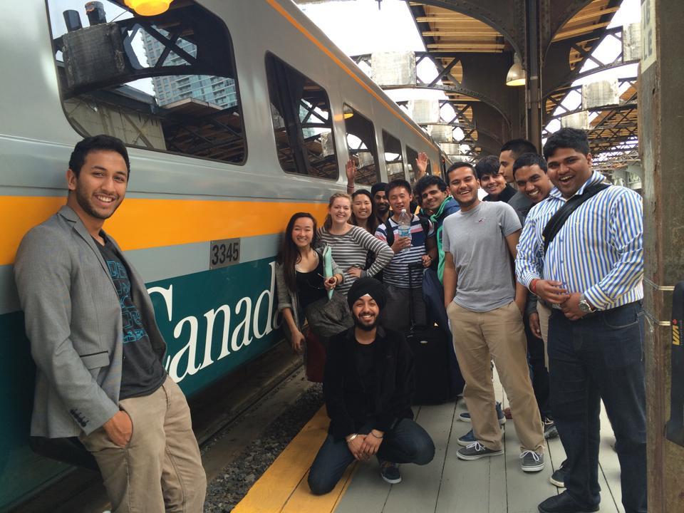 NYAC-train.jpg