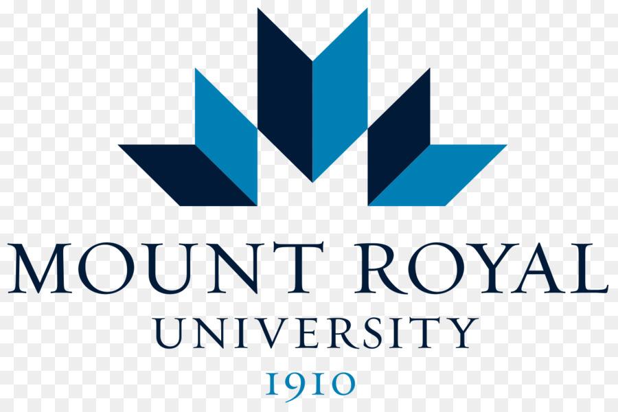 kisspng-mount-royal-university-logo-mount-royal-gate-south-5b5570c44a0048.5611723315323260843031 - Michael Batas.jpg