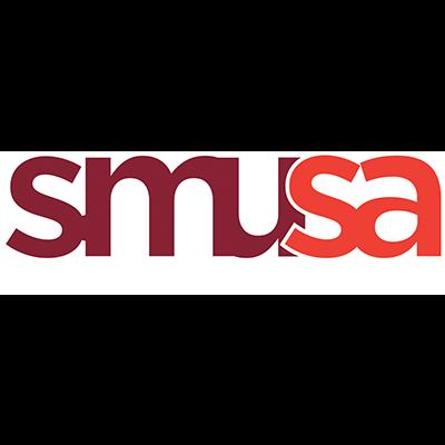 smusa logo - Hajar Abdess.png