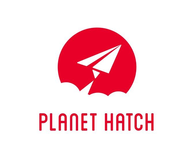 Planet Hatch - Hajar Abdess.jpg