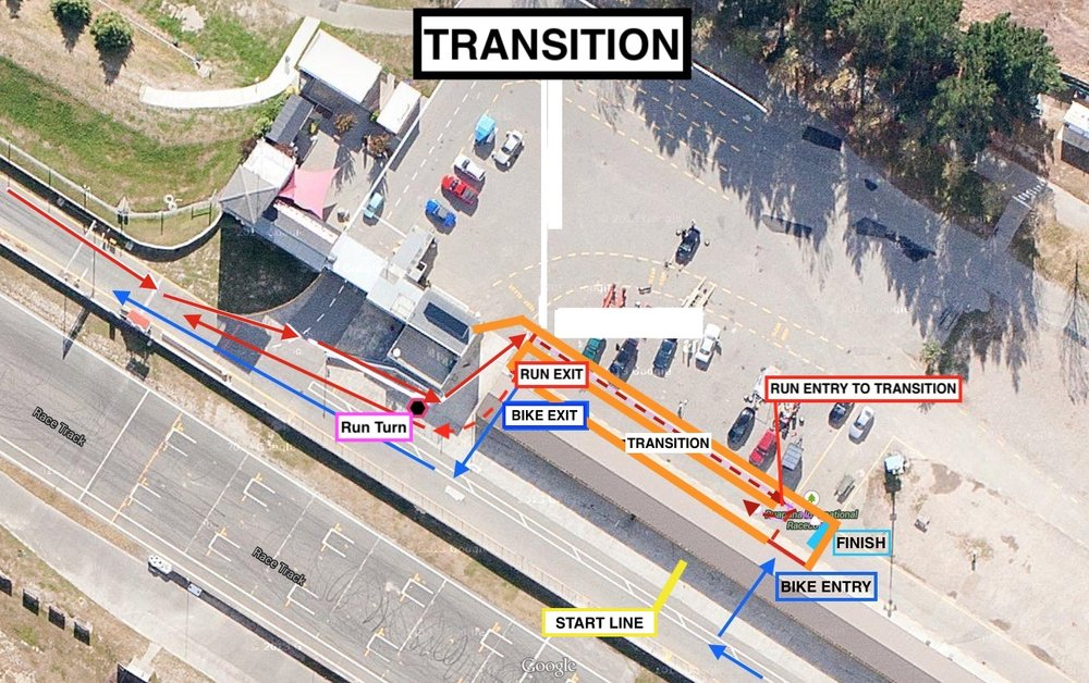 transition 2018.jpg