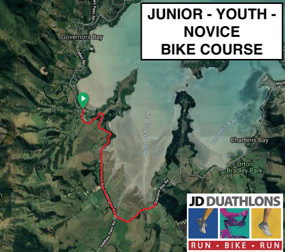 JD Allandale bike junior.png