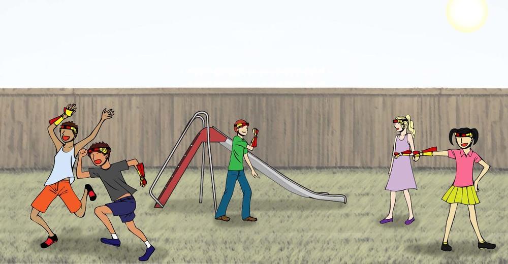 2.3-playground.jpg