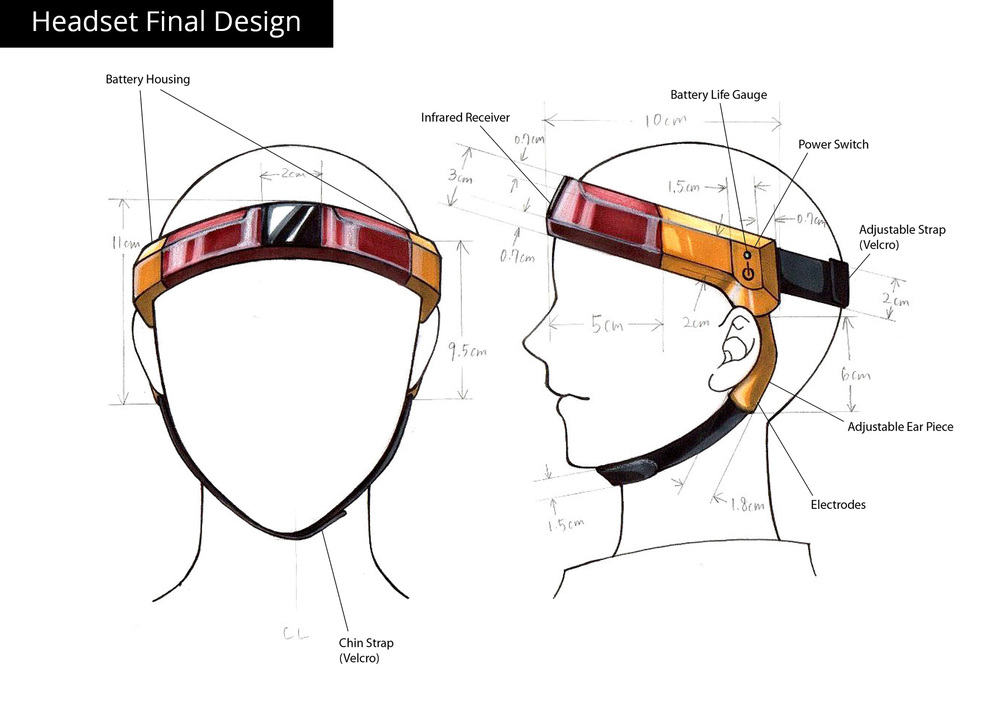 4.1-headset-finalDesign copy.jpg
