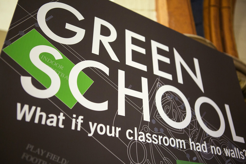 green school board closeup.jpg