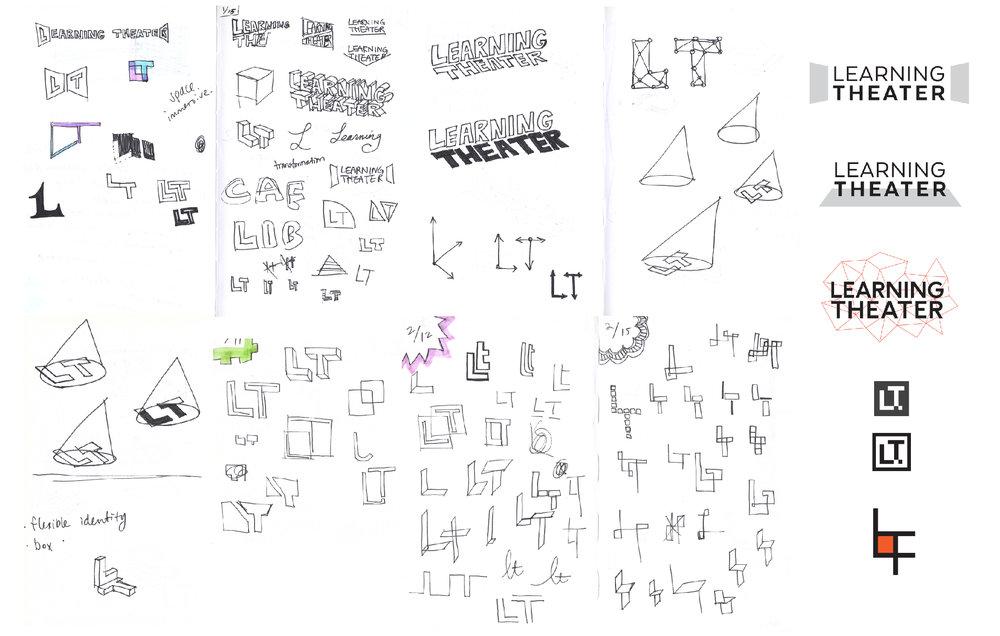 logo_sketches-01.jpg