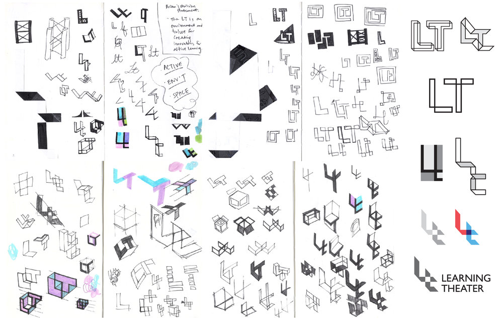 logo_sketches-02.jpg