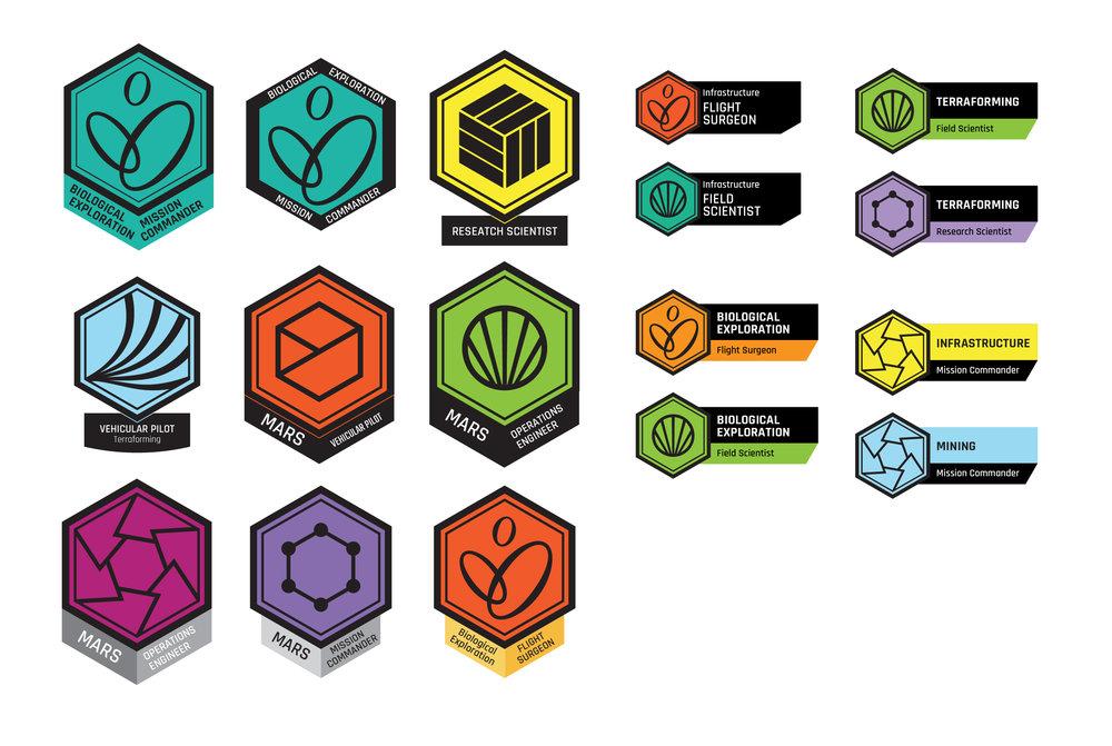 1_insignia-earlydesigns.jpg