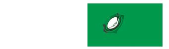 cc7_main_logo-2.png