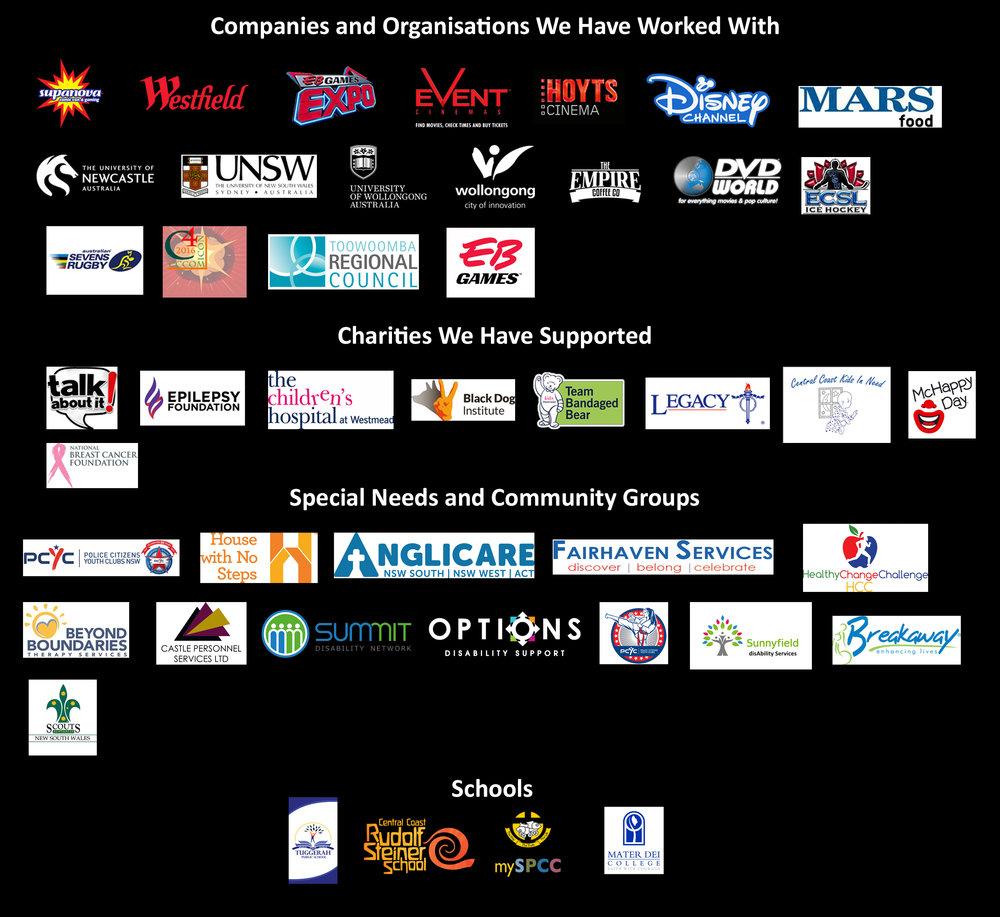 Business logos.jpg