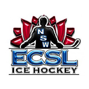ECSL.jpg