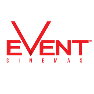 eventcinemas.jpg