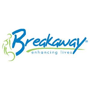 breakaway.jpg