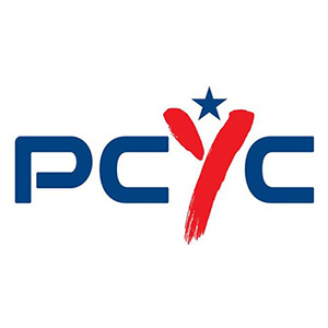PCYC.jpg