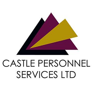 castlepersonnel.jpg