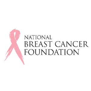 breastcancerfoundation.jpg